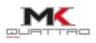 mk-quattro